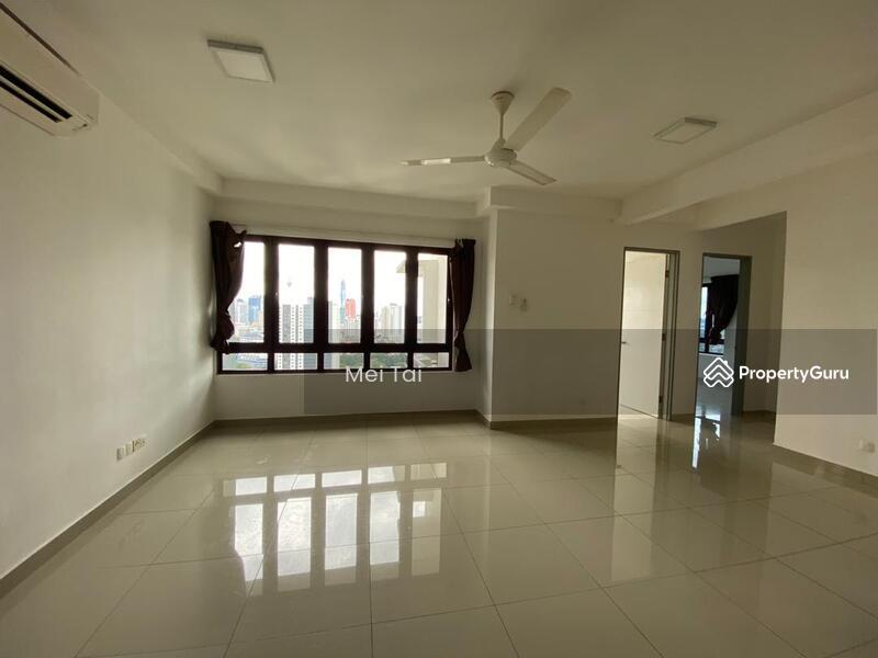 Rafflesia Sentul Condominium #157642263