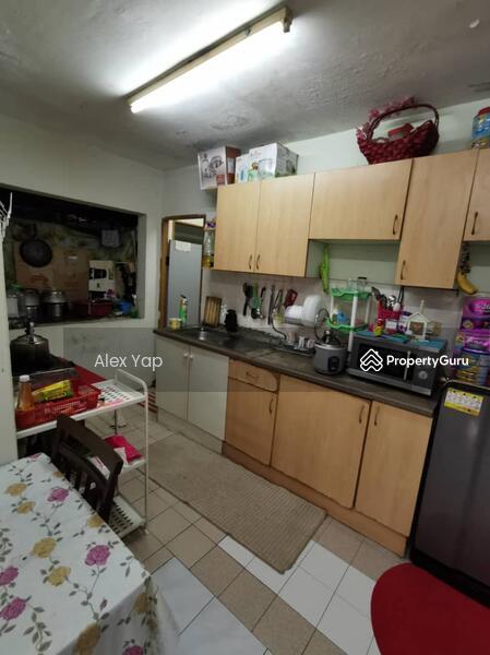 Apartmen Harmoni #157693759