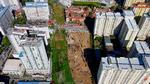 Vista Danau Kota Residensi Wilayah