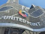 United Point Residence @ North Kiara