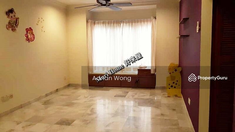 Sunway Sutera Condominium #157736219