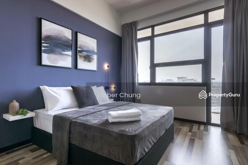 [Market Low] Studio RM240k Rental Cover Installment #157744897