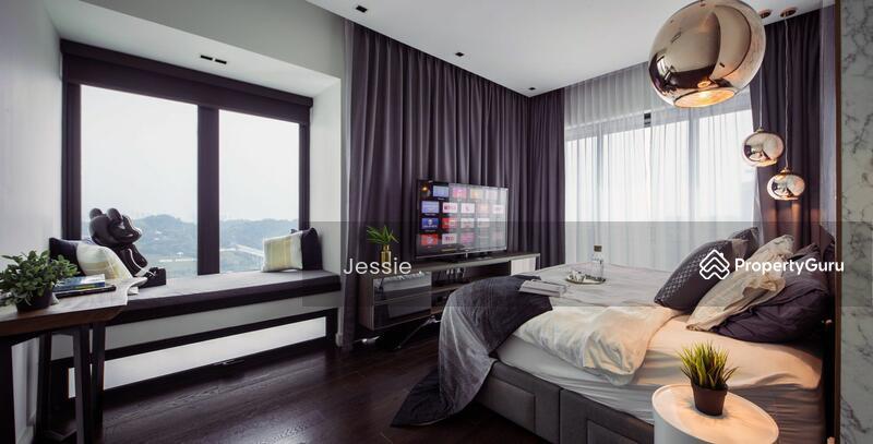 [Ready Tenant] 0% Down Payment Next to Universities + Airbnb Hotspot Sunway Subang PJ #157770033