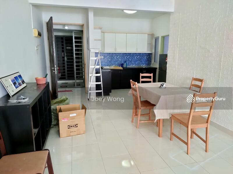Koi Kinrara Suites #158339591