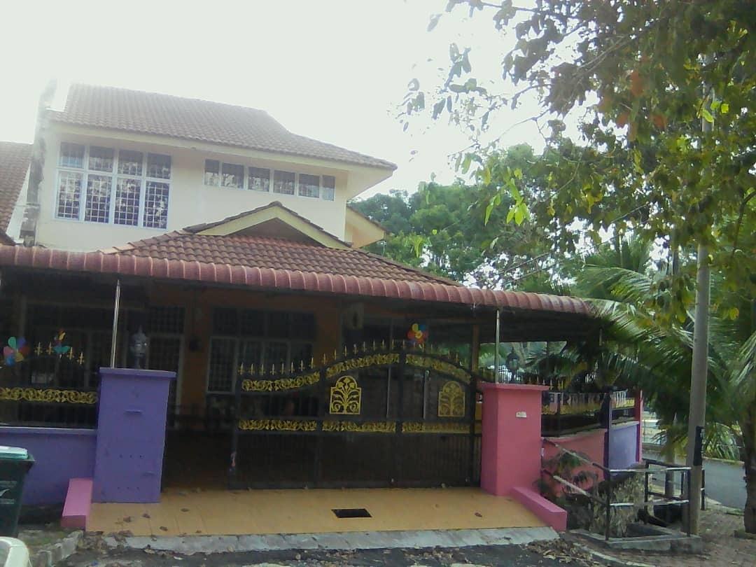 For Sale - Taman Tunku Sarina