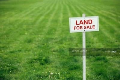 For Sale - Bukit Jalil Golf & Country Resort