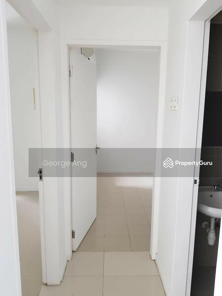 Boulevard Residence Damansara #158227057