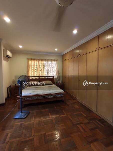 Bandar Sri Damansara #158281545