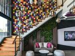 HighPark Suites, Kelana Jaya