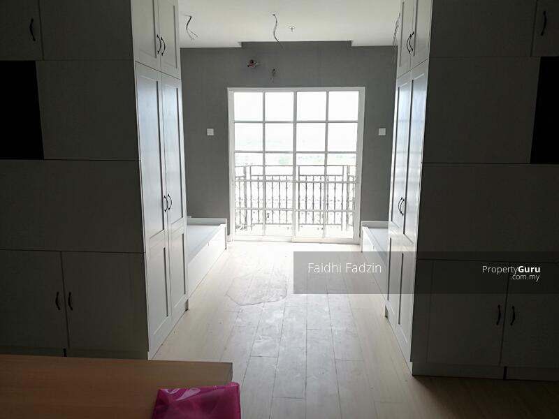 Good for Investment, Studio Condo Champs Elysees #158356113