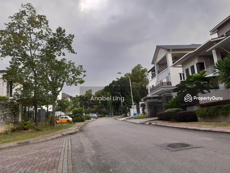 Jalan Menara Bukit Jelutong #158410415