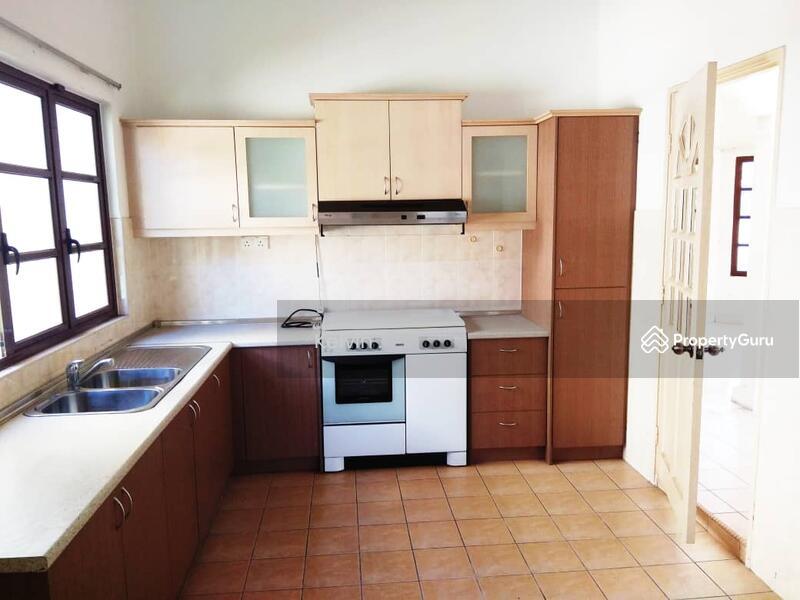 Mutiara Homes #158445713