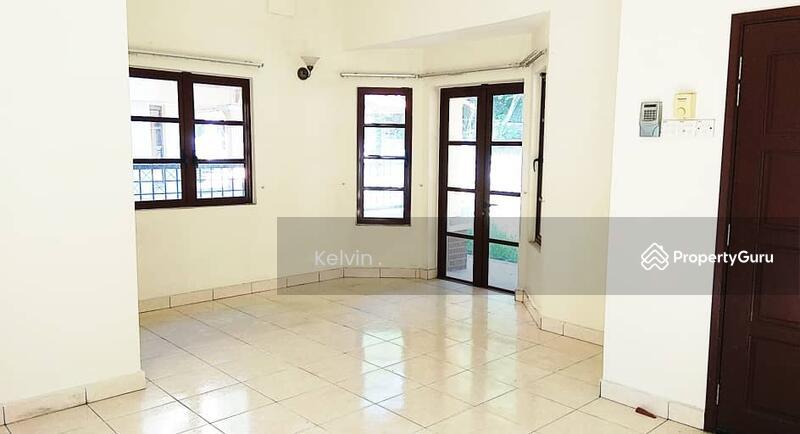 Mutiara Homes #158445717