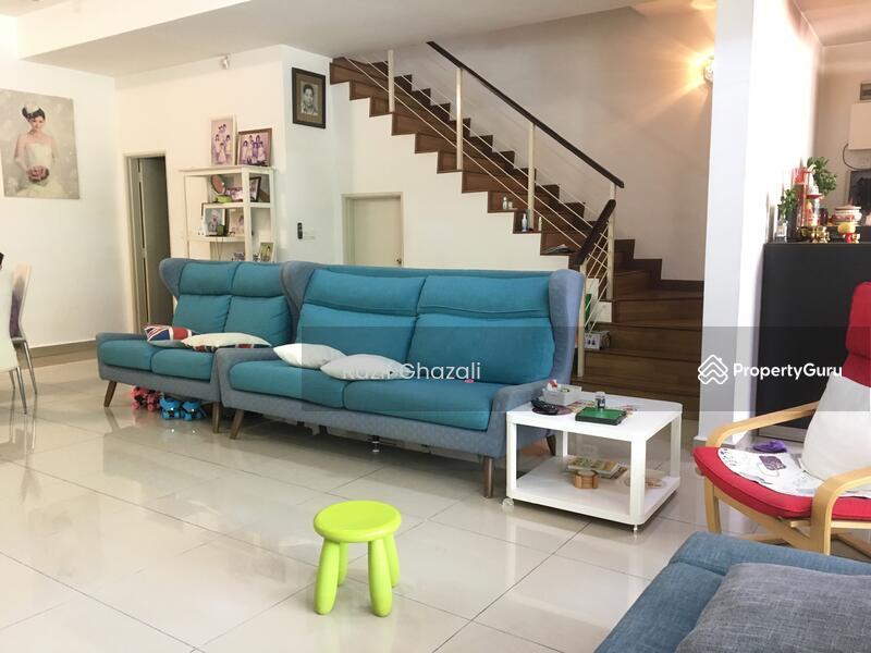 Cassia @ Garden Residence #158481983