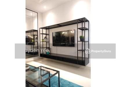 For Sale - Bangsar , Bangsar Baru, Lucky Garden, Bangsar Park Double Storey House For Sale