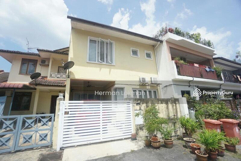 Renovated 2 Storey Terrace Section 7 Kota Damansara #158597975