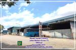 Tmn Mount Austin Single Storey Factory