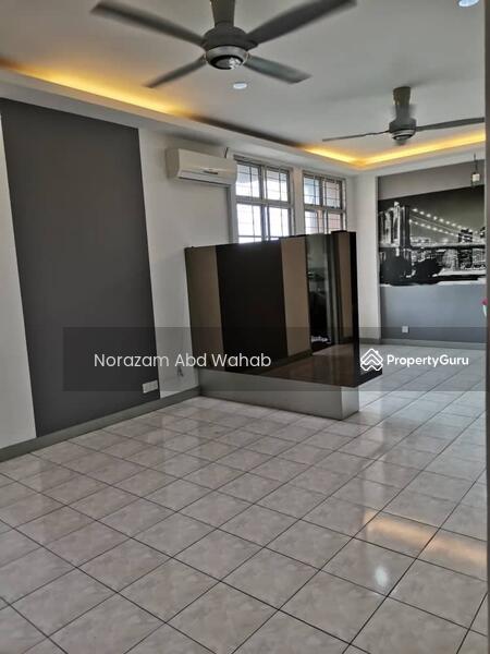 Condominium Elaeis Bukit Jelutong #158677891