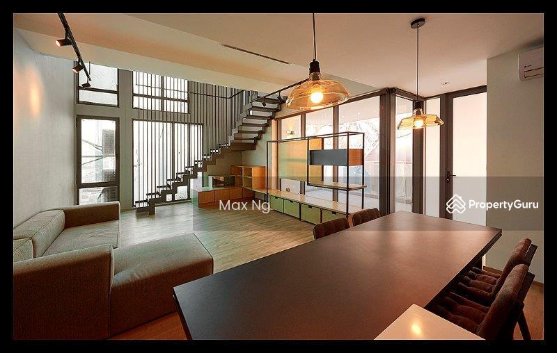 TWY Duplex Condos @ Mont Kiara #168845805
