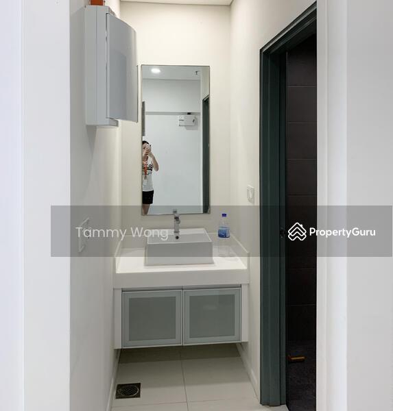 Mercu Summer Suites @ Kuala Lumpur #158811909