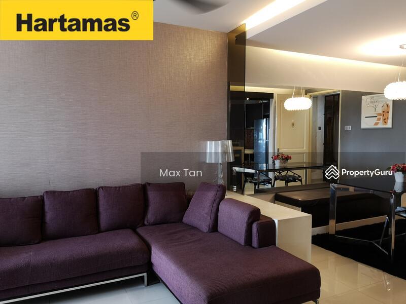 Casa Tropicana #166057293