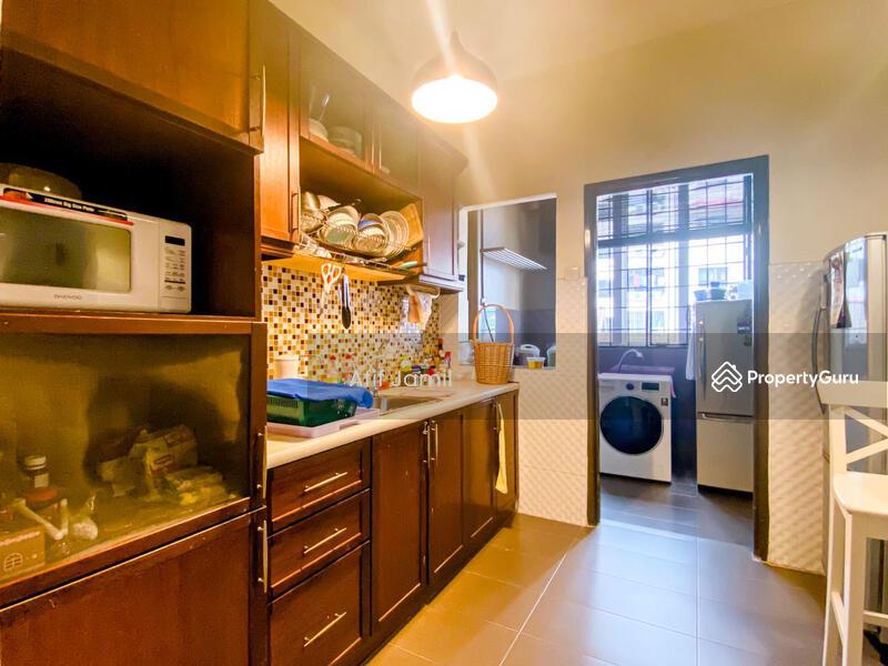 Sunway Sutera Condominium #158922619