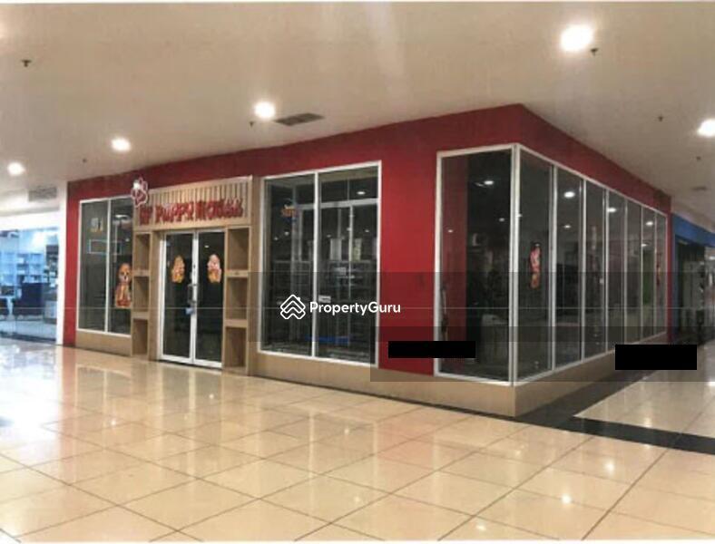 19/6/2021 BANK LELONG : No.F-331, First Floor, 1 Borneo, Off Jalan UMS, 88450 Kota Kinabalu, Sabah #158945319