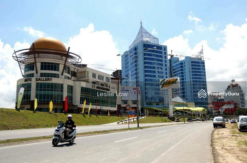 19/6/2021 BANK LELONG : No.F-331, First Floor, 1 Borneo, Off Jalan UMS, 88450 Kota Kinabalu, Sabah #158945329