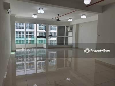 For Rent - Pacific Place @ Ara Damansara