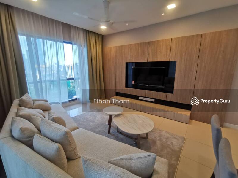 ARIA Luxury Residence, KLCC #164490547