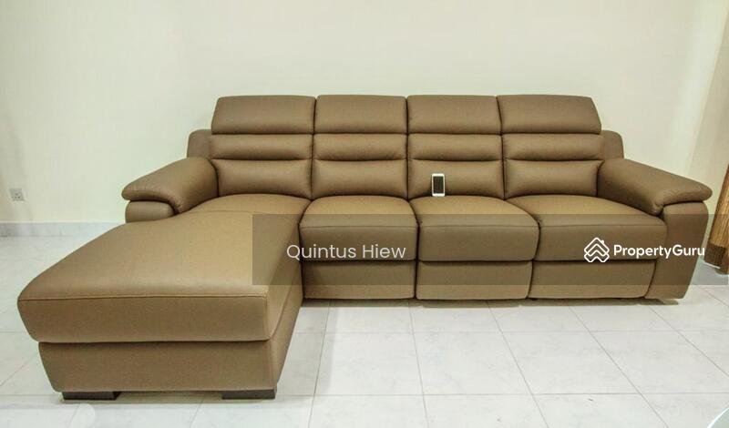 Kiara Designer Suites #168450309