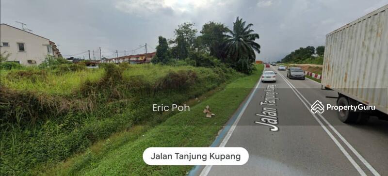 Gelang Patah #158996199