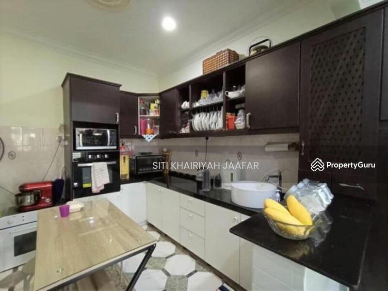 Double Storey Link House Ara Idaman, Ara Damansara #159016705