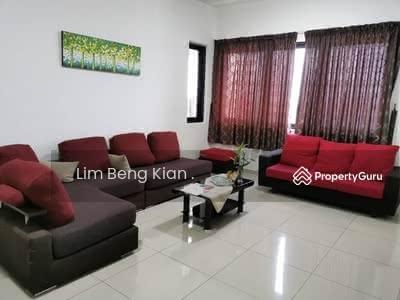 For Rent - Encorp Strand Residences