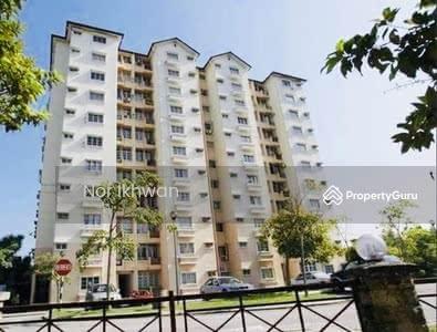 For Sale - Elais @ Bukit Jelutong