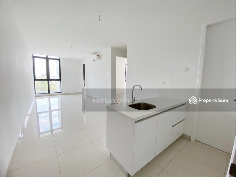 H2O Residences #159070197