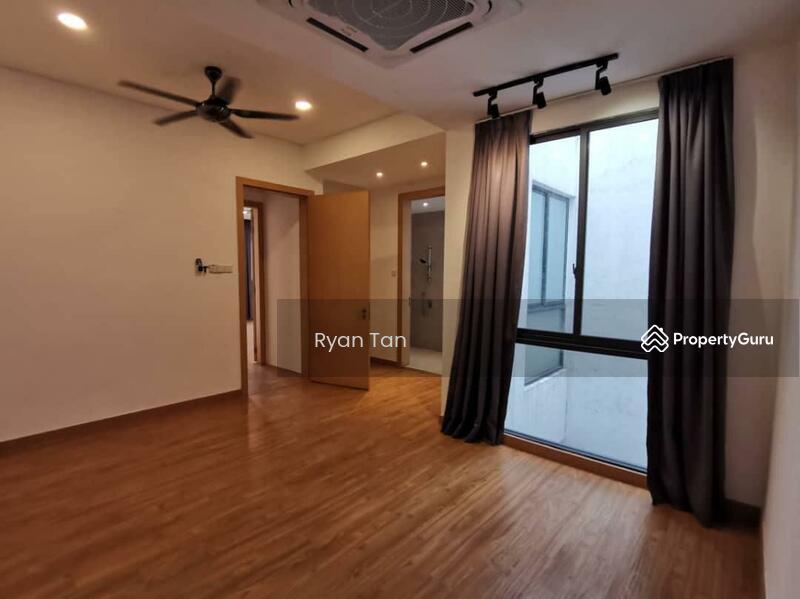 Empire Damansara (Empire Residence) #159070549