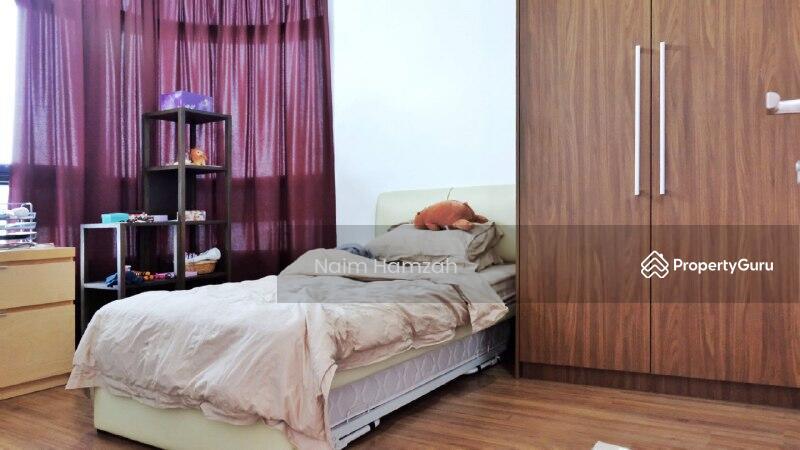 Ara Green Residences, Ara Damansara #159076321
