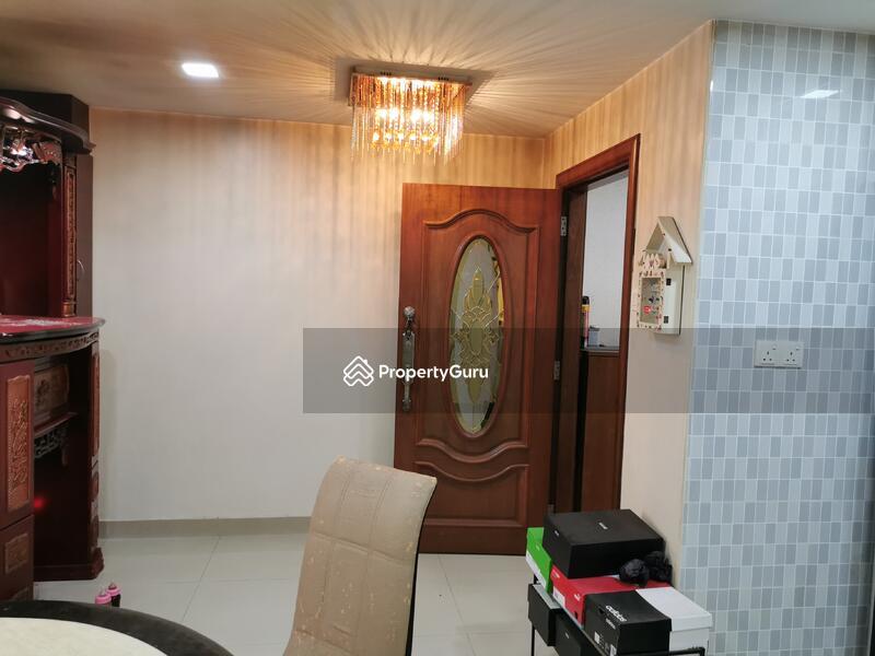 Aman Puri Apartment #159121369