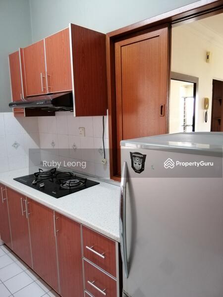 Sunway Sutera Condominium #159122839