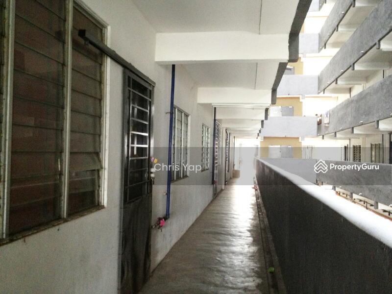 3Bilik Dekat LRT3 dan Mall - Rumah Investment FREEHOLD - Shah Alam #159139827