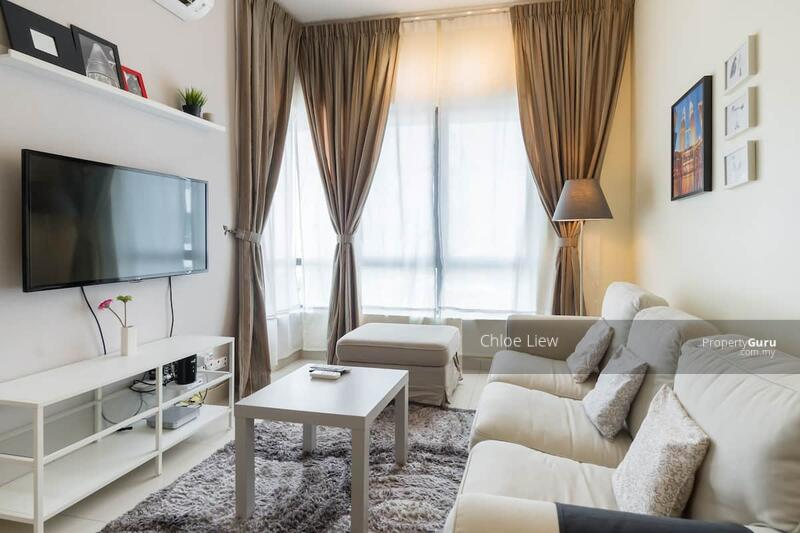 SURROUNDED BY 20+ UNIVERSITIES【RM260K】Ready Tenant + Walk to Malls #159152153
