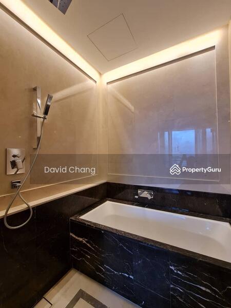Pavilion Suites #159151863