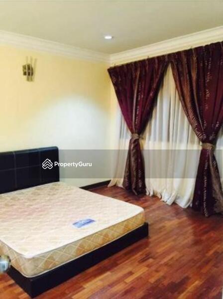 Casa Tropicana #159183793