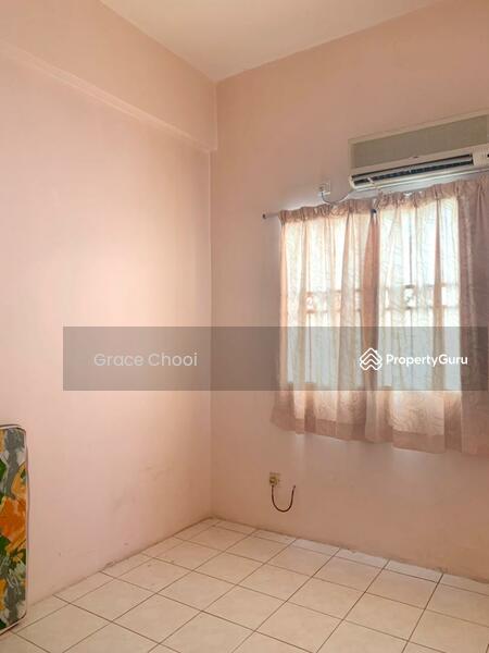 Plaza Sinar Apartment #159195559