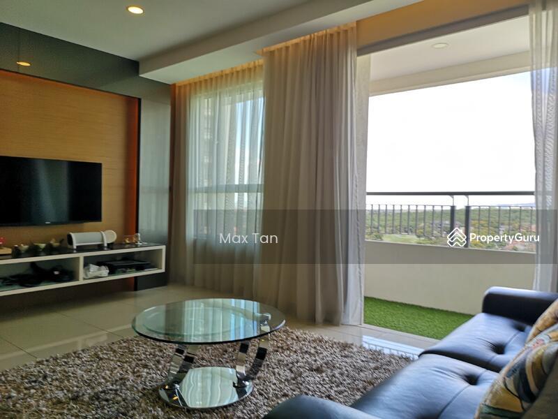 Casa Tropicana #160783005
