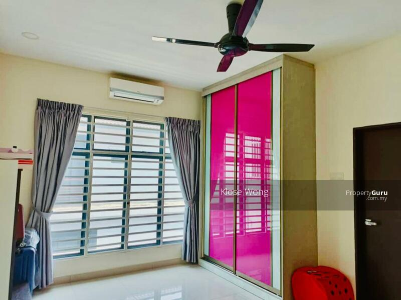 D Premier 2, Bandar Damai Perdana, Cheras #159245857