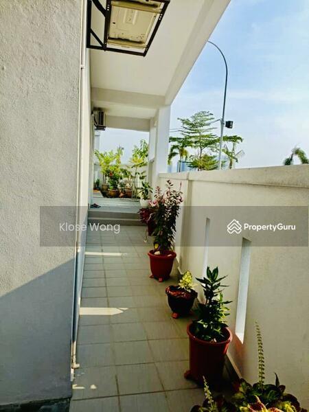 D Premier 2, Bandar Damai Perdana, Cheras #159245915