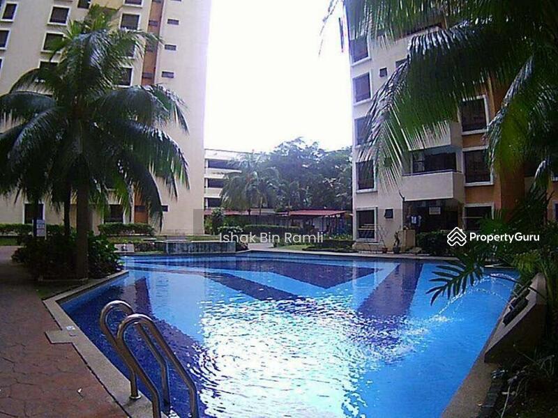 MURAH Palm Spring Condo., Kota Damansara #159256059