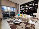 【Move in 2021】 Fully Furnished! Walk to MRT, LRT, AEON , Velocity , MyTown, IKEA etc